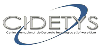 logo_cidetys_small