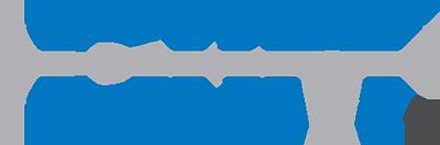logo_gbm
